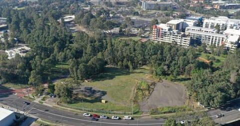 150-152 Briens Road Northmead NSW 2152 - Image 2
