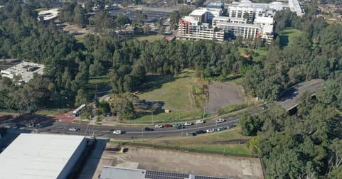 150-152 Briens Road Northmead NSW 2152 - Image 3