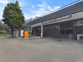 Unit 8/61-71 Beauchamp Road Matraville NSW 2036 - Image 3