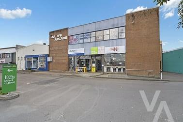 6/286 Main Road Cardiff NSW 2285 - Image 3