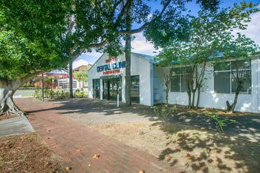6 Mint Street East Victoria Park WA 6101 - Image 3
