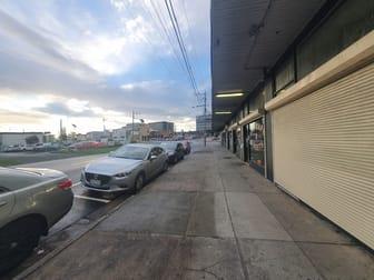 98 Thomas Street Dandenong VIC 3175 - Image 3