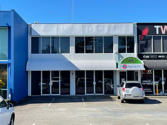 1/46-50 Spencer Rd Nerang QLD 4211 - Image 1
