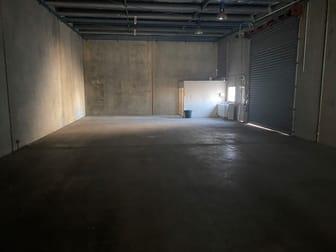 1/46-50 Spencer Rd Nerang QLD 4211 - Image 3