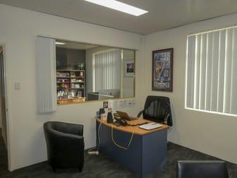 Unit 1/1 Victoria Street Bunbury WA 6230 - Image 1
