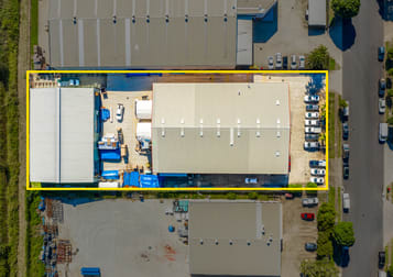 30 Trade Street Lytton QLD 4178 - Image 2