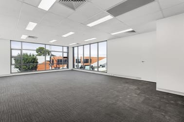 36 Hood Street Airport West VIC 3042 - Image 2