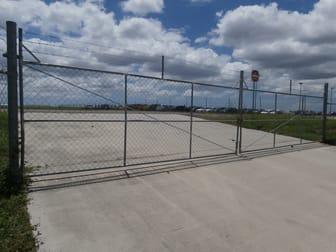 Site 678B Beaufighter Avenue Archerfield QLD 4108 - Image 2
