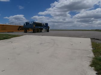 Site 678B Beaufighter Avenue Archerfield QLD 4108 - Image 3