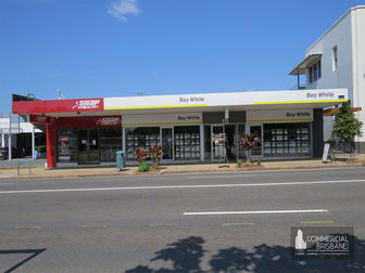 2/723 Sandgate Road Clayfield QLD 4011 - Image 1