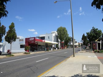 2/723 Sandgate Road Clayfield QLD 4011 - Image 2