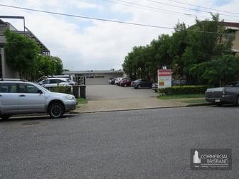 2/723 Sandgate Road Clayfield QLD 4011 - Image 3