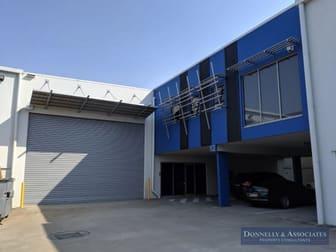 12/31 Acanthus Street Darra QLD 4076 - Image 2