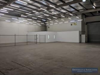 12/31 Acanthus Street Darra QLD 4076 - Image 1