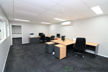 7/15-19 Wylie  Street Toowoomba QLD 4350 - Image 1