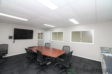 7/15-19 Wylie  Street Toowoomba QLD 4350 - Image 2