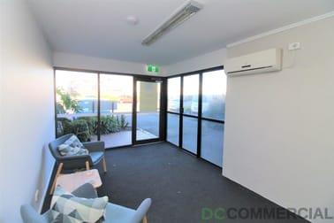 7/15-19 Wylie  Street Toowoomba QLD 4350 - Image 3