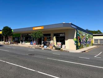 12 & 13/76 Curragundi  Road Jindalee QLD 4074 - Image 1