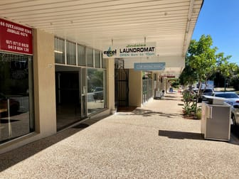 12 & 13/76 Curragundi  Road Jindalee QLD 4074 - Image 2
