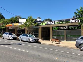 12 & 13/76 Curragundi  Road Jindalee QLD 4074 - Image 3