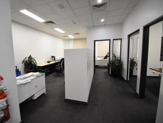 Ground Floor Suite 31/4 Ravenshaw Street Newcastle West NSW 2302 - Image 3