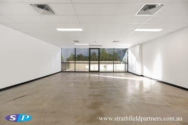 Suite 107/9-13 Parnell Street Strathfield NSW 2135 - Image 1