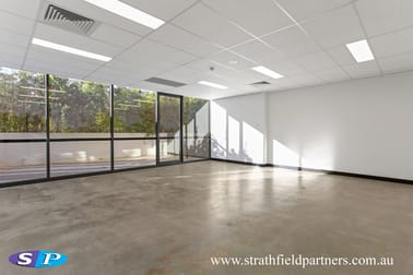Suite 107/9-13 Parnell Street Strathfield NSW 2135 - Image 3