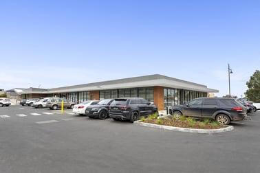 75 Belleview Drive Sunbury VIC 3429 - Image 1