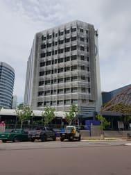 9 Cavenagh Street Darwin City NT 0800 - Image 1