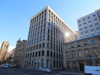 Level 5/111 Macquarie Street Hobart TAS 7000 - Image 2