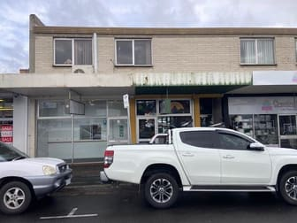 Ground  Shop 112c/112 Hobart Road Kings Meadows TAS 7249 - Image 1