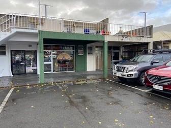 Ground  Shop 112c/112 Hobart Road Kings Meadows TAS 7249 - Image 2