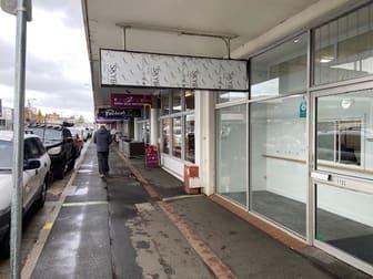 Ground  Shop 112c/112 Hobart Road Kings Meadows TAS 7249 - Image 3