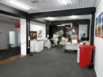 Shop 18/12A Wilson Street Burnie TAS 7320 - Image 2