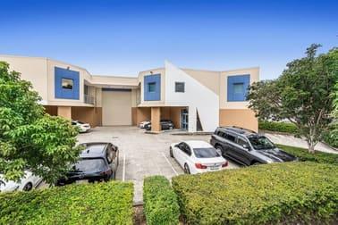 2/16 Perrin Place Salisbury QLD 4107 - Image 1