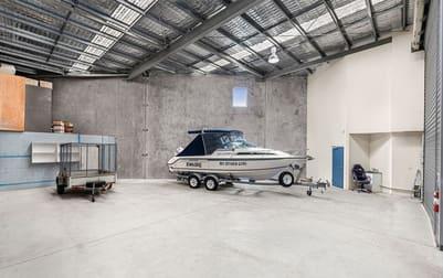 2/16 Perrin Place Salisbury QLD 4107 - Image 2