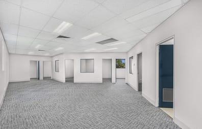 2/16 Perrin Place Salisbury QLD 4107 - Image 3