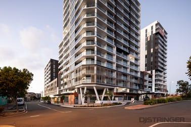 2/2-6 Bay Street Tweed Heads NSW 2485 - Image 3