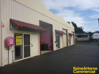 Unit 3/4 Merrigal Road Port Macquarie NSW 2444 - Image 1