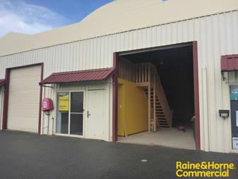 Unit 3/4 Merrigal Road Port Macquarie NSW 2444 - Image 2