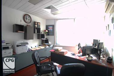 93A Bankstown City Plaza Bankstown NSW 2200 - Image 3