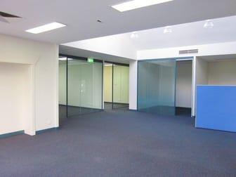 Levels 3, 4 and 5/3 Bennett Street East Perth WA 6004 - Image 3