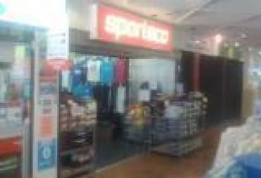 Shop 2 The mall, 50 Dorset Square Boronia VIC 3155 - Image 1