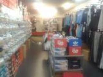 Shop 2 The mall, 50 Dorset Square Boronia VIC 3155 - Image 3