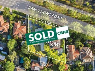 462-464 Dandenong Road Caulfield North VIC 3161 - Image 2