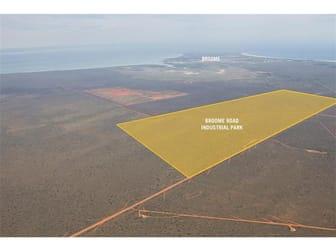 Lot 41 Broome Road Broome WA 6725 - Image 1
