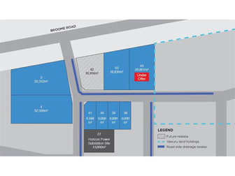 Lot 41 Broome Road Broome WA 6725 - Image 3