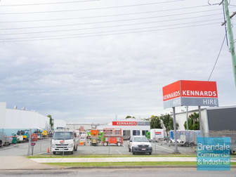 176 South Pine Road Brendale QLD 4500 - Image 1