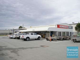 176 South Pine Road Brendale QLD 4500 - Image 3