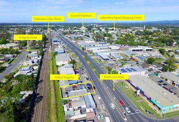 75 Beerburrum Road Caboolture QLD 4510 - Image 1